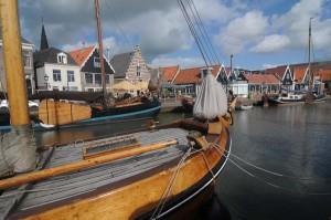 Monnickendam_travelzona13