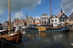 Monnickendam_travelzona14