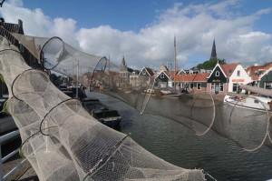 Monnickendam_travelzona17