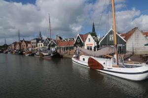 Monnickendam_travelzona19