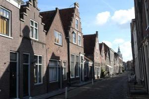 Monnickendam_travelzona2