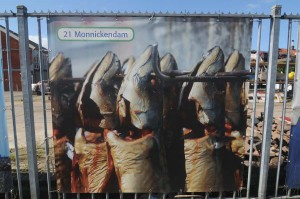 Monnickendam_travelzona24