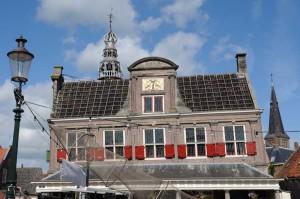 Monnickendam_travelzona26