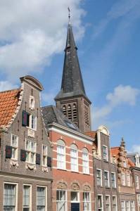 Monnickendam_travelzona27