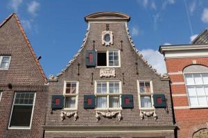 Monnickendam_travelzona28