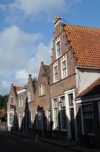 Monnickendam_travelzona3