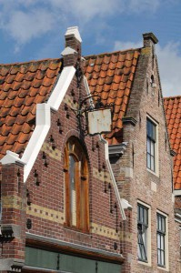 Monnickendam_travelzona30