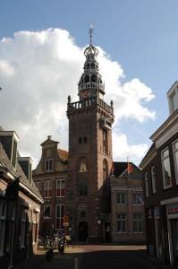 Monnickendam_travelzona4