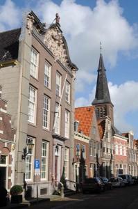 Monnickendam_travelzona5