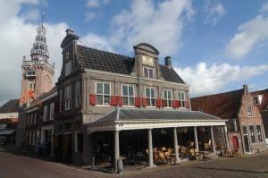 Monnickendam_travelzona7