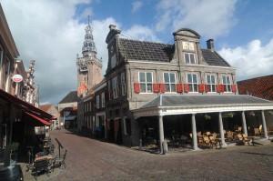 Monnickendam_travelzona8