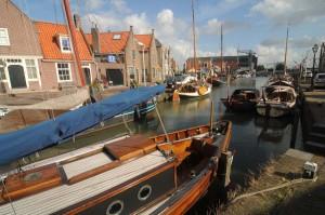 Monnickendam_travelzona9