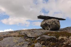 travelzona_Norvegia22