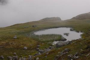 travelzona_Norvegia23