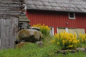 travelzona_Norvegia26