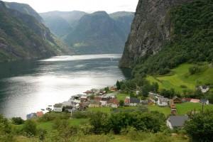 travelzona_Norvegia28