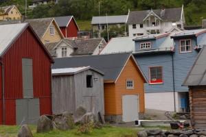 travelzona_Norvegia29