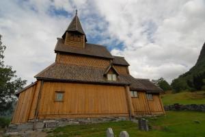 travelzona_Norvegia33