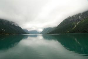travelzona_Norvegia39