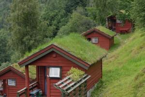 travelzona_Norvegia41