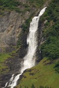 travelzona_Norvegia43