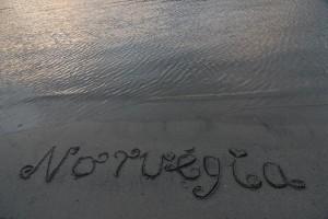 travelzona_Norvegia46