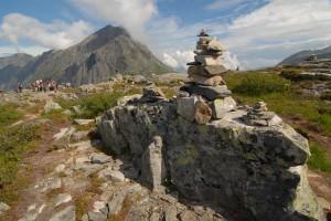 travelzona_Norvegia47