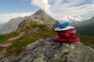 travelzona_Norvegia48