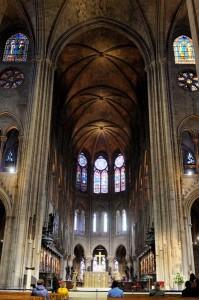 travelzona_Notre_Dame21