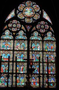 travelzona_Notre_Dame29