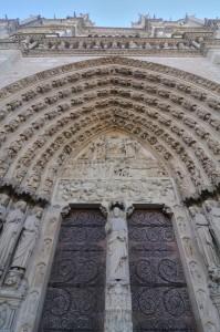 travelzona_Notre_Dame48
