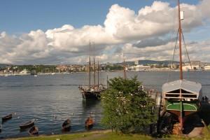 travelzona_Oslo29