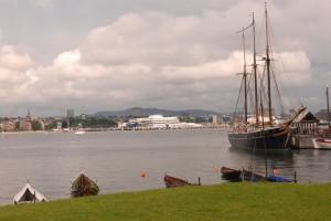 travelzona_Oslo39
