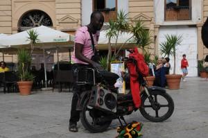 travelzona_Palermo18