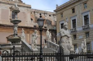 travelzona_Palermo20