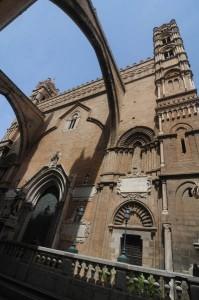 travelzona_Palermo26