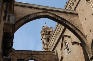 travelzona_Palermo27