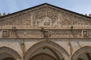 travelzona_Palermo28
