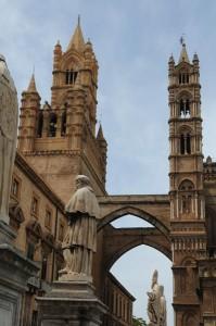 travelzona_Palermo29