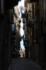 travelzona_Palermo30