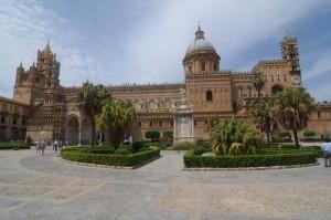 travelzona_Palermo32