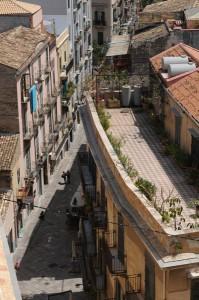travelzona_Palermo36