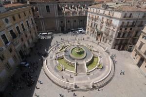 travelzona_Palermo38