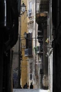 travelzona_Palermo4