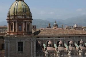 travelzona_Palermo40
