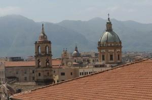 travelzona_Palermo41