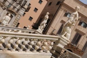 travelzona_Palermo43