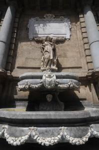 travelzona_Palermo47