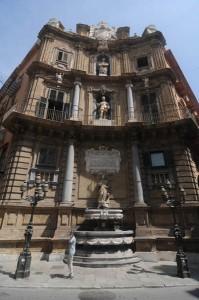 travelzona_Palermo48