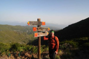 travelzona_Pico_Ruivo11
